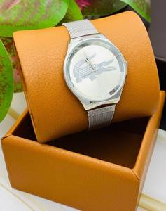 Часы Я2904