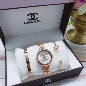 Часы Х2259