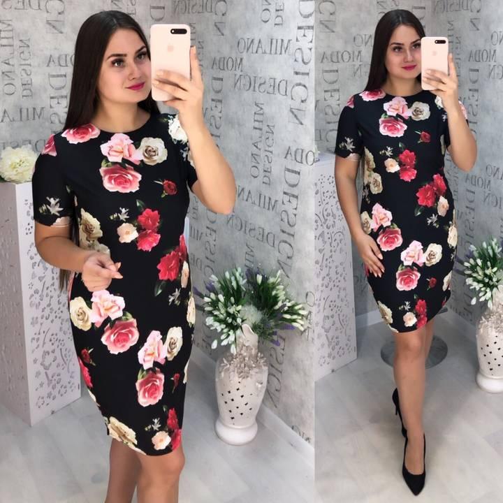 Платье С Доставкой По России