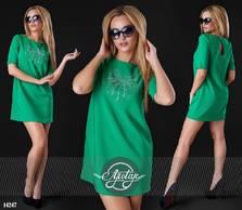 Платье Ч1523