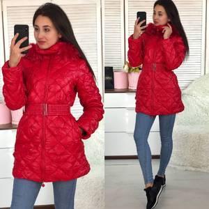Куртка Ф5821