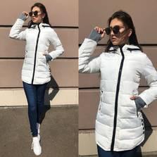 Куртка У7360