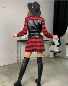 Платье А36607
