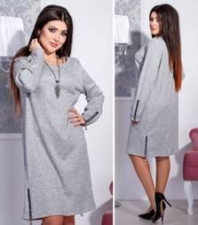 Платье Ф4359