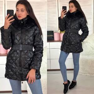 Куртка Ф5822