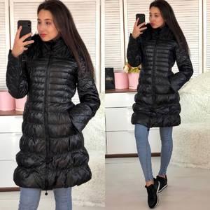 Куртка Ф5823