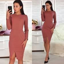 Платье Ф5284