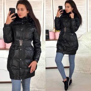 Куртка Ф5827