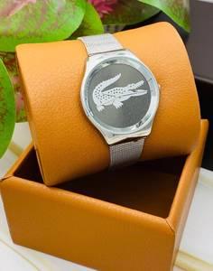 Часы Я2908
