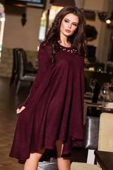 Платье Ф3302