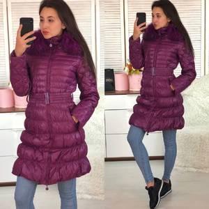 Куртка Ф5824