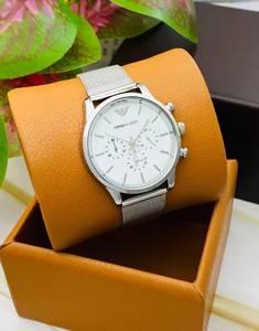 Часы Я2909