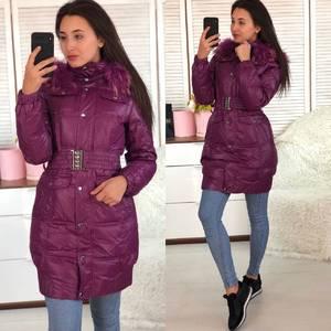 Куртка Ф5828