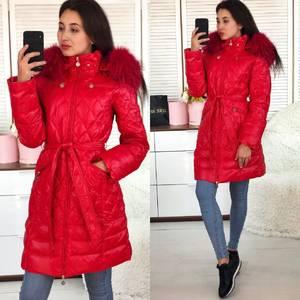Куртка Ф5825