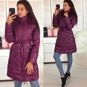 Куртка Ф5826