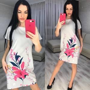 Платье Ч1433