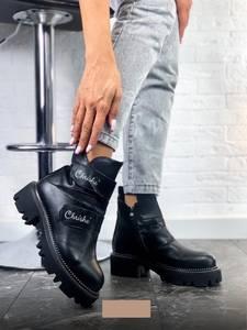 Ботинки А55964