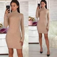 Платье Ф4205