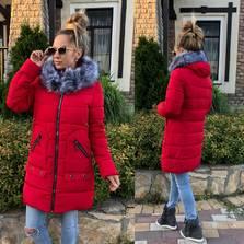 Куртка Ф0456