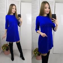 Платье Ф5182