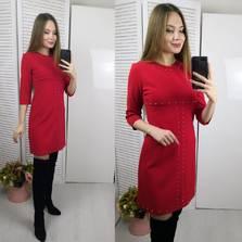 Платье Ф5184