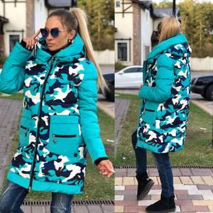 Куртка Ф5246