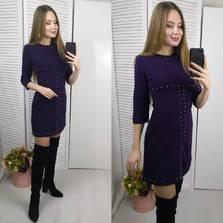 Платье Ф5187