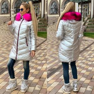 Куртка Ф5249