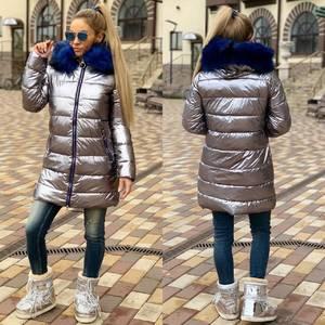 Куртка Ф5250