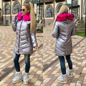 Куртка Ф5251