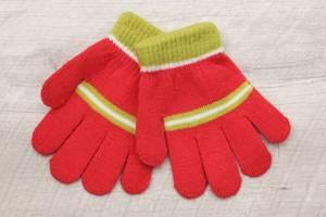Перчатки У8685