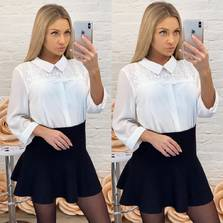 Блуза Х6106