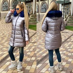 Куртка Ф5252