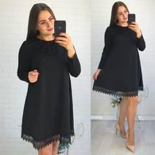 Платье Ф3544