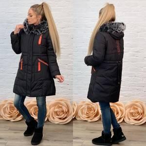 Куртка Ф4806