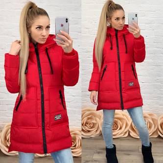 Куртка Ф5174