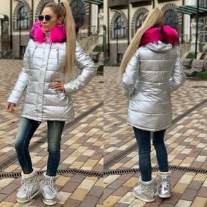 Куртка Ф5254