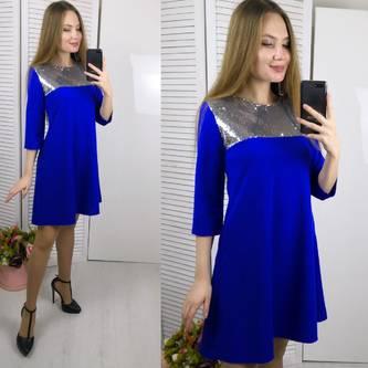 Платье Ф5194