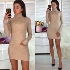 Платье Ф4220