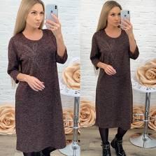 Платье Ф5262