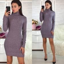 Платье Ф4207