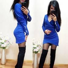 Платье Ф2326