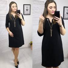 Платье Х1625