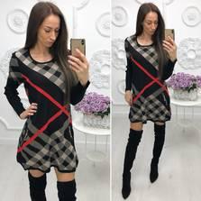 Платье Ф4171