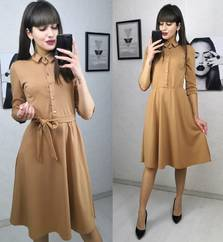 Платье Х5166