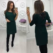 Платье Ф3385