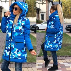 Куртка Ф5240