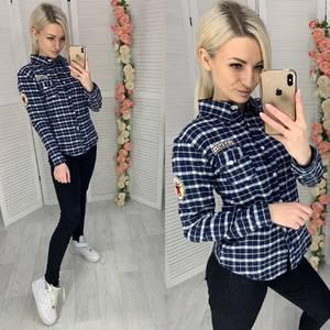 Рубашка Х4150