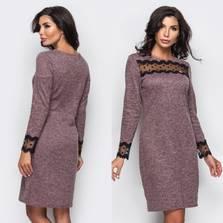 Платье Ф5927