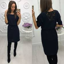 Платье Ф3386